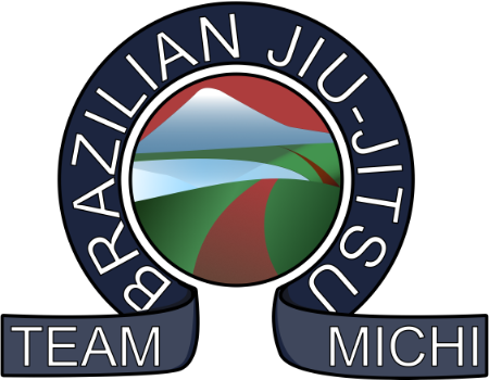 Team-Michi Logo
